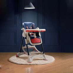 Comfort Infant/ Baby High Chairs